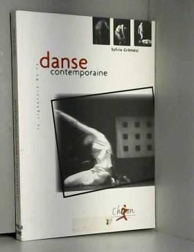 Sylvie Crémézi - La signature de la danse contemporaine