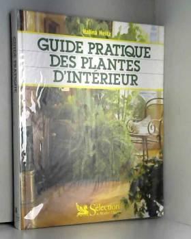 Guide pratique des plantes...