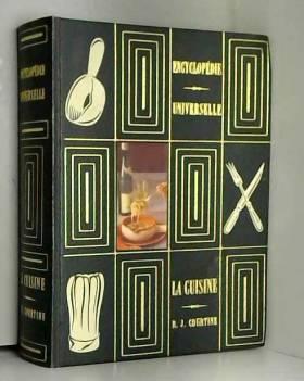 Encyclopédie universelle de...