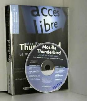 Mozilla Thunderbird : Le...