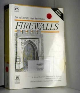Firewalls : La sécurité sur...