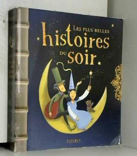 Les plus belles histoires...