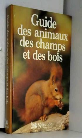 Guide des animaux des...