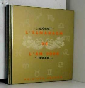 l' Almanach De L'an 2000