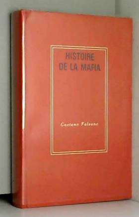 Falzone Gaetano - Histoire de la mafia