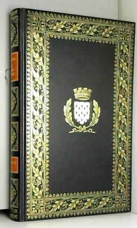Robida A. et Robida - Vieille France - Bretagne - Tome Premier