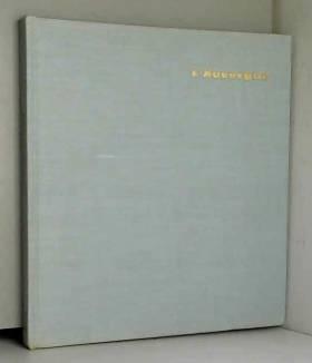 Alexandre Vialatte - L'Auvergne : . Texte par Alexandre Vialatte