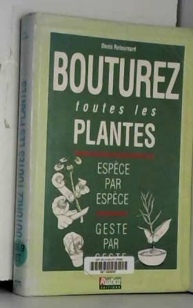 BOUTUREZ TOUTES LES...