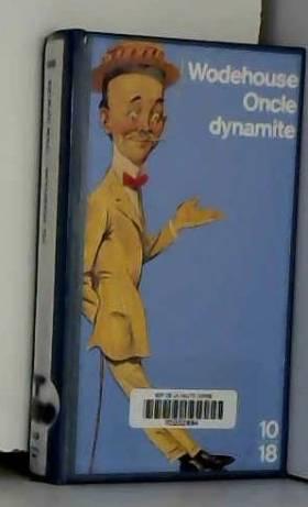 Oncle Dynamite