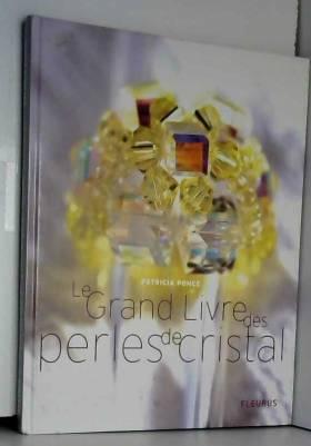Le Grand Livre des perles...