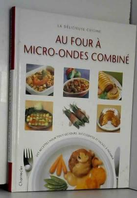 La délicieuse cuisine au...