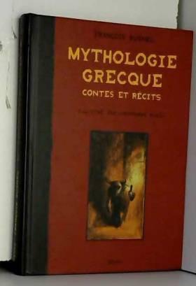 Mythologie grecque : Contes...