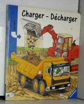 CHARGER, DECHARGER