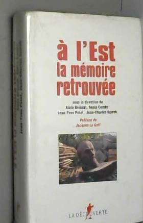La Commune : Histoire et...