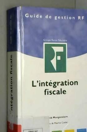 L'intégration fiscale
