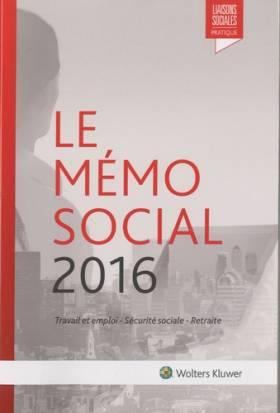 Lisiane Fricotté, Anaïs Renaud, Collectif et... - Le mémo social