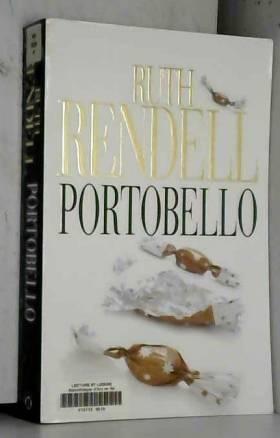 Ruth Rendell - Portobello