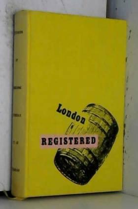 Lloyd Osbourne Robert Louis Stevenson - L'hercule et le tonneau