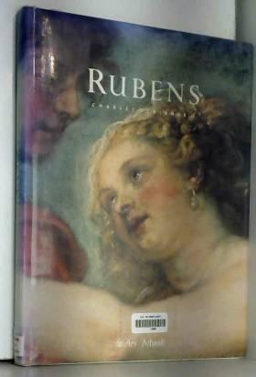 SCRIBNER III CHARLES - Rubens