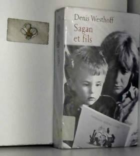 Westhoff Denis - Sagan et fils
