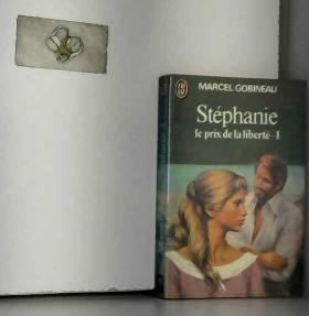STEPHANIE.LE PRIX DE LA LIBERTE-1.