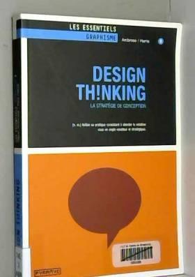 Design Th!nking - La...