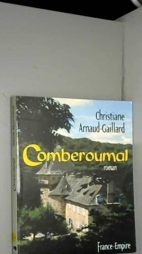 Christian Arnaud-Gaillard - Comberoumal