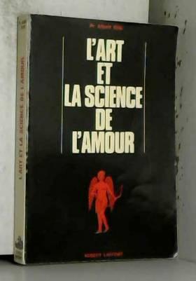 Pr ELLIS Albert - L'Art et la science de l'amour