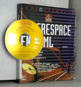 Pesce/Mark - Cyberspace en vrml c'est dans la boite