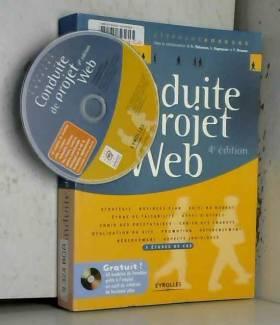 Conduite de projet Web : 3...