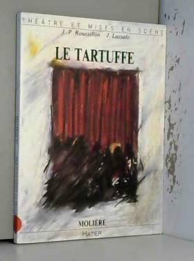 Molière - Le Tartuffe