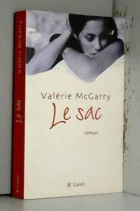 V. McGarry - Le Sac