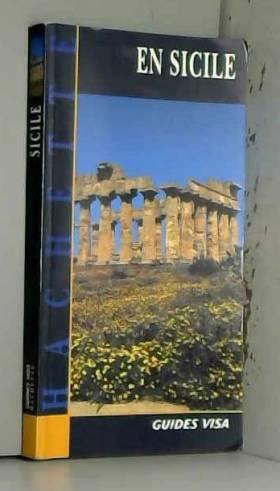 Patrick de Panthou - En Sicile
