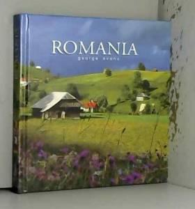 George Avanu - Romania