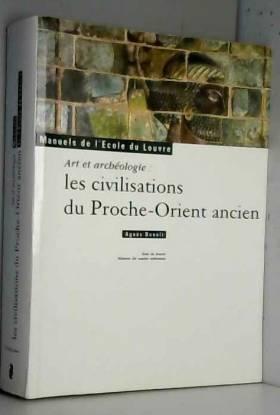Art et archéologie : Les...