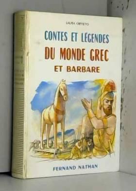 L'Antiquité dans les livres d'enfants B-535-290