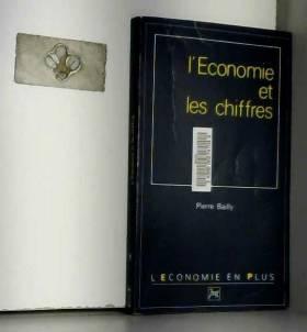 Pierre Bailly - Exercices corrigés de statistique descriptive