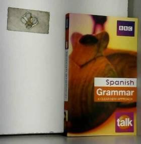 Susan Dunnett - Talk Spanish Grammar