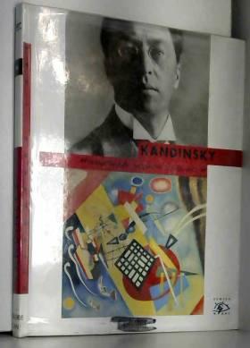 Collectif - Kandinsky