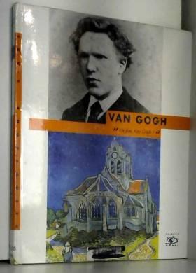 Jean-Luc Chalumeau - Van Gogh