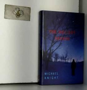 Michael Knight - The Holiday Season