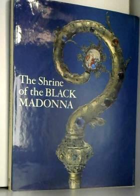 Janusz Stanis±aw Pasierb - The Shrine of the Black Madonna at Czestochowa