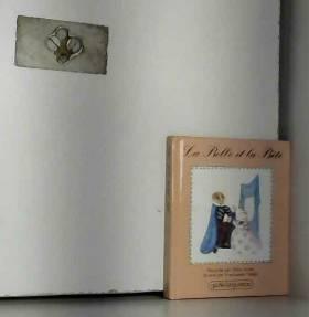 Jeanne-Marie Leprince de Beaumont, Francesca... - La Belle et la Bête : Un conte