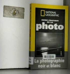 Guide pratique de la photo...