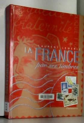 La France par ses timbres