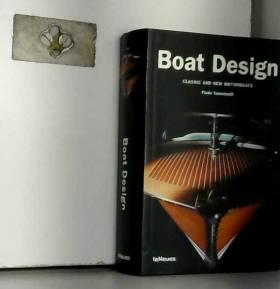 Boat Design : Classic and...