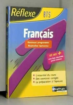 Français BTS