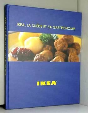 IKEA, la Suède et sa...