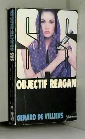 Objectif reagan