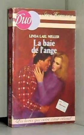 La Baie de l'ange (Duo)